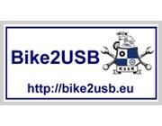 Bike2USB