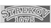 Strekov1075