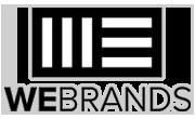 we-brands